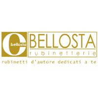prod-log-bellosta
