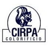 cirpa