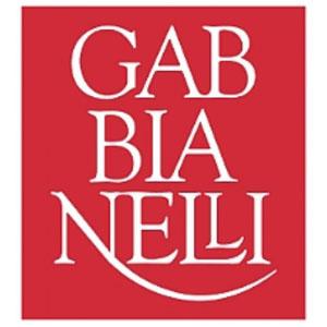 gabbianelli-logo