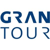 grantour